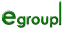 eGroup Property Holdings Inc.